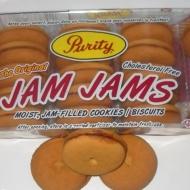 JamJams