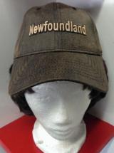 w-Nfld-baseball-cap