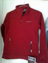 w-Red-Jacket