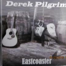 w-Derek-Pilgrim