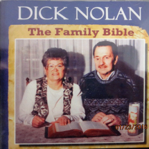 w-Dick-Nolan