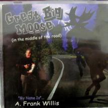 w-Frank-Willis