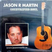 w-Jason-Martin