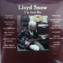 w-Lloyd-Snow