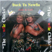 w-Newfie-Chicks