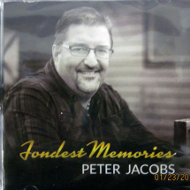w-Peter-Jacobs