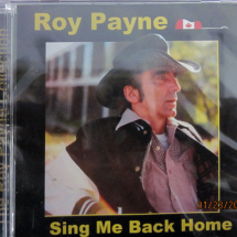 w-Roy-Payne
