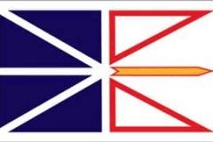 NL-Flag3
