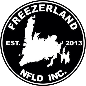 Freezerland NFLD
