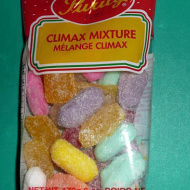 15-Climax Mixture Candy