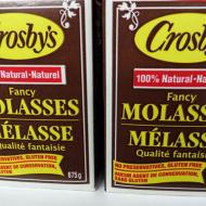 w-Molasses