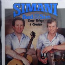 w-Simani