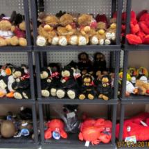 w-Stuffed-toys-(1)