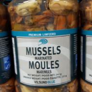 w-mussels