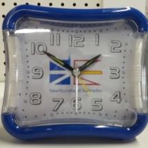 Newfoundland Clock