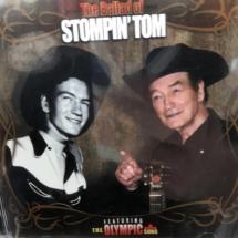 Stompin'Tom