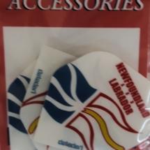 Dart Accessories