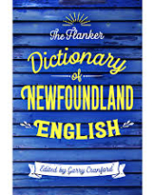Dictionary of Newfoundland