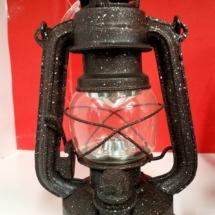 Lantern (Battery)